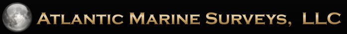 Atlantic Marine Surveys,  LLC